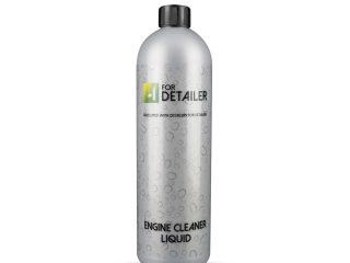 Engine Cleaner Liquid