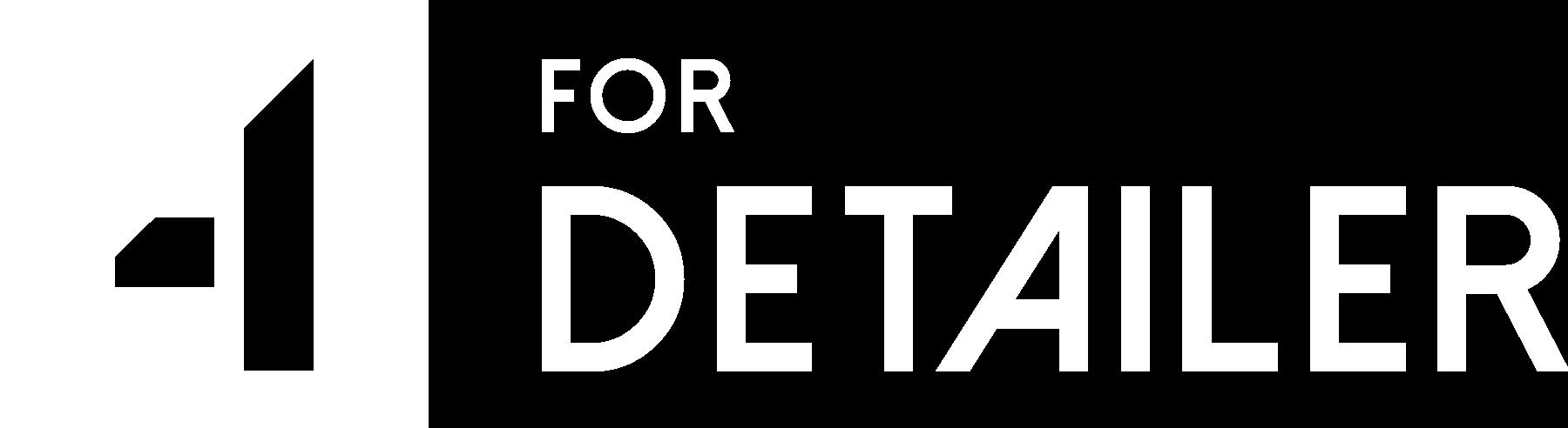 4Detailer – kosmetyki samochowe